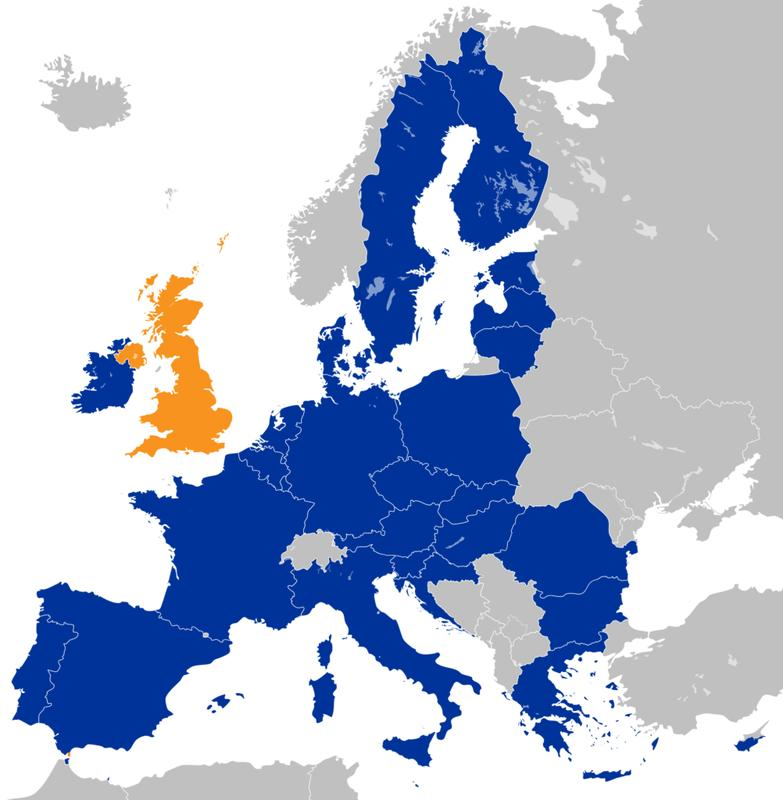 uk_location_in_the_eu_2016-svg